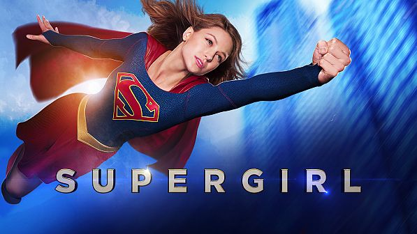 Supergirl_TV_Series_0001